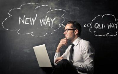 Temporary e Innovation Manager