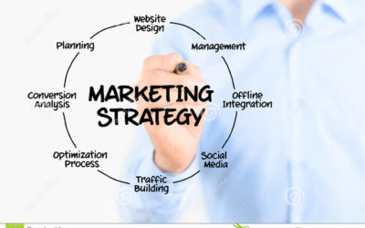 Business plan: il ruolo del marketing